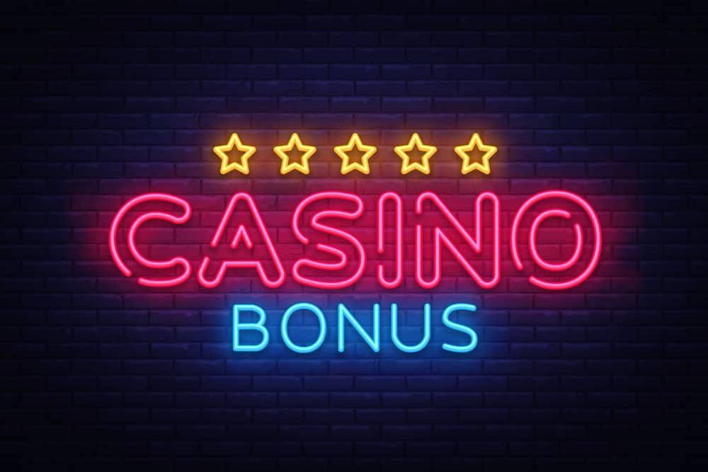 Casino bonus uden indskud