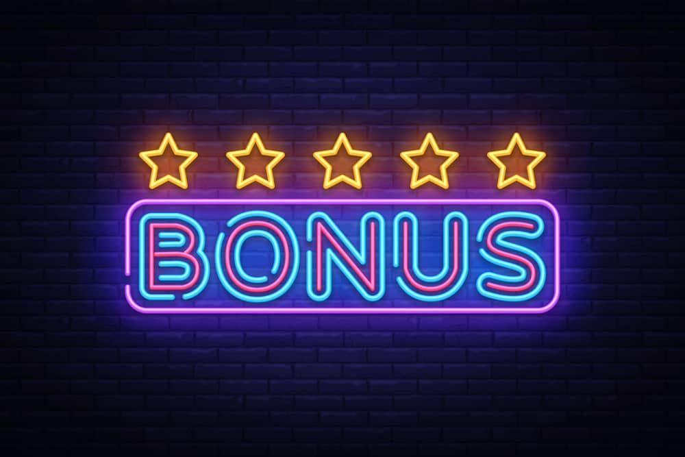 regler og vilkår for bonusser